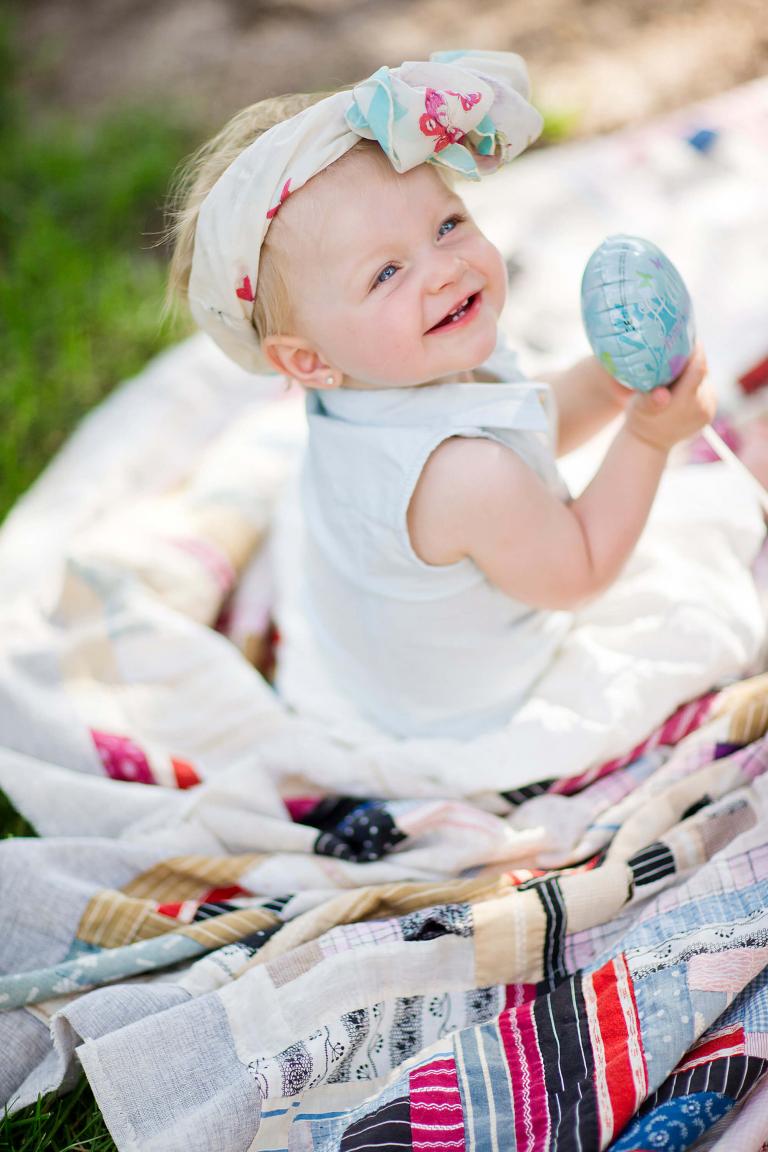 Stillwater family photographer | CKS Photography in Minnesota 1